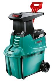 AXT 22 D Trituratore elettrico Bosch 630719600000 N. figura 1
