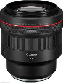 RF 85mm f/1.2 L USM Objektiv Canon 785300144495 Bild Nr. 1