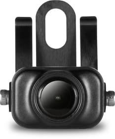 BC35 Rückfahrkamera schwarz Rückfahrkamera Garmin 785300152509 Bild Nr. 1