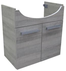 A-Vero Waschtisch Unterschrank FACKELMANN 675448000000 Bild Nr. 1