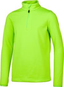 Skipullover Pullover Trevolution 466991112862 Grösse 128 Farbe neongrün Bild-Nr. 1