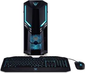 Predator Orion 3000 GTX 1080 Desktop Predator 785300139000 N. figura 1