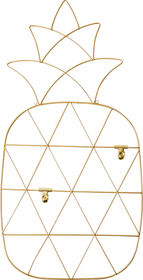 PINEAPPLE Griglia per pareti 433015500000 N. figura 1