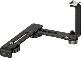 VCT-55LH Sistema di supporto fotocamera Sony 785300135346 N. figura 1