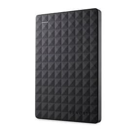 "ExpansPortable 2.5"" 4TB USB 3.0 black"