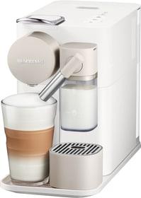 De'Longhi Lattissima One Weiss EN500.W Machines à café à capsules De Longhi 717471100000 Photo no. 1