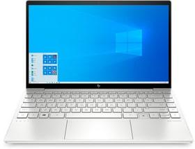 ENVY 13-ba0500nz Notebook HP 785300154701 Bild Nr. 1