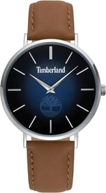 RANGELEY TBL15514JS.03 montre-bracelet Timberland 760733700000 Photo no. 1