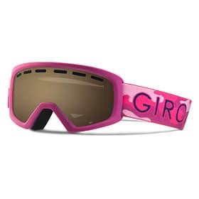 Giro Rev Flash