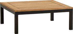 MIAMI 80 x 80 cm Lounge Tavolino 753196400000 N. figura 1