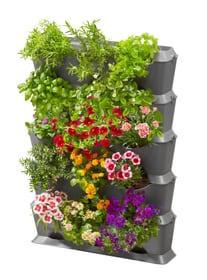 NatureUp! Système de jardin Gardena 63049100000018 Photo n°. 1
