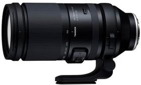 AF 150-500 mm F5.0-6.7 Di III VC VXD Obiettivo Tamron 785300160132 N. figura 1