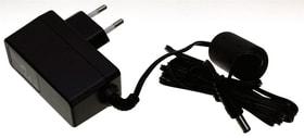 AC-Adapter Dual DAB 31 9V/1A 9000017162 Bild Nr. 1