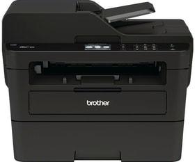 MFC-L2730DW Imprimante multifonction Brother 785300142324 Photo no. 1