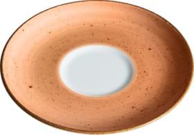 VINTAGE Kaffeeunterteller 440289201479 Farbe Terra Grösse H: 2.0 cm Bild Nr. 1