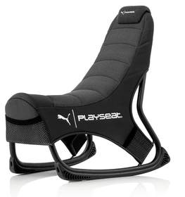 Playseat Puma Active Gaming-Stuhl Playseat 785300156265 Photo no. 1