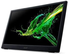 PM1 PM161Qbu Monitor Acer 785300149928 Bild Nr. 1