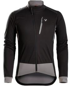 Velocis S1 Softshell Jacket