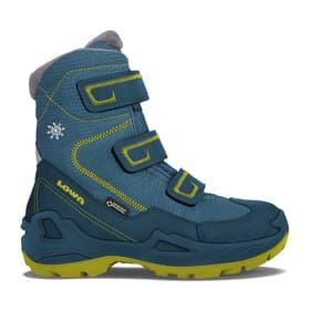 Milo GTX Hi Winterboot Lowa 465642728040 Grösse 28 Farbe blau Bild-Nr. 1