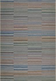 ZORA Tapis 412026316092 Couleur multicouleur Dimensions L: 160.0 cm x P: 230.0 cm Photo no. 1