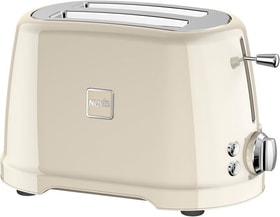 T2 Toaster Novis 718017100000 Bild Nr. 1