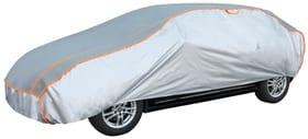Telo di protezione contro la grandine XXL Telo di copertura per auto WALSER 620370100000 Taglio XXL N. figura 1