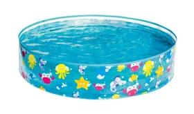 Sparking Sea Pool Kinder-Pool Bestway 464729100000 Bild-Nr. 1