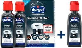 Decalcificante speciale 2+1 Decalcificante Durgol 717390100000 N. figura 1