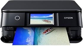 Expression Photo XP-8600 Multifunktionsdrucker Epson 785300147632 Bild Nr. 1