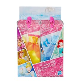 Disney Princess La Robe Disney 746560800000 Photo no. 1