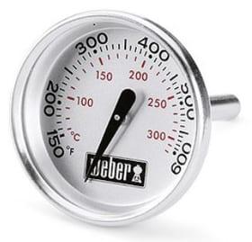 Thermometer Q1200/2200 Weber 9000019721 Bild Nr. 1