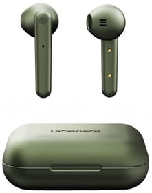 Stockholm - olive green Casque In-Ear Urbanista 785300144360 Photo no. 1