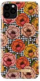 "Hard Cover ""Retro Bloom"" Coque iDeal of Sweden 785300148824 Photo no. 1"