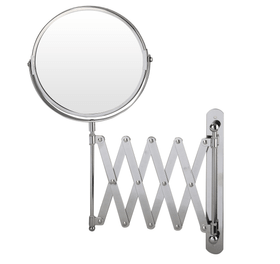 Miroir cosmétique extensible Miroir cosmétique Do it + Garden 675971800000 Photo no. 1