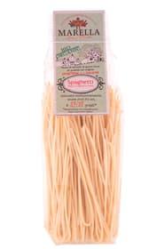 MARELLA Spaghetti BIO 445043400000 Bild Nr. 1