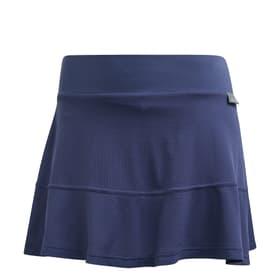 Match SKR H. RDY Damen-Jupe Adidas 473234200222 Farbe dunkelblau Grösse XS Bild-Nr. 1