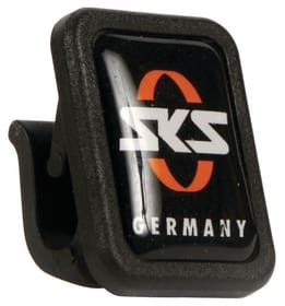 Umlaufstrebenclip SKS 5Stk Strebe 4.5mm Velo-Zubehör 9000035791 Bild Nr. 1
