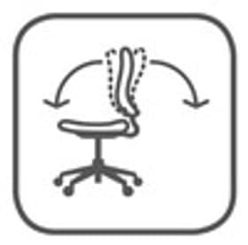 Mécanisme de basculement