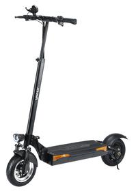 R25 Wheel. I. Am. Performance E-Scooter VMAX 466520600000 Photo no. 1