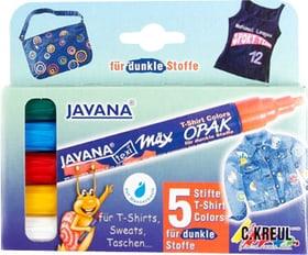Texi Mäx Opak Kit de Base