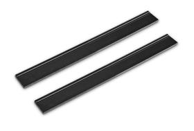 Abziehlippen 170 mm für WV 2 / WV 5 Zubehör Akku-Fenstersauger Kärcher 616706700000 Bild Nr. 1