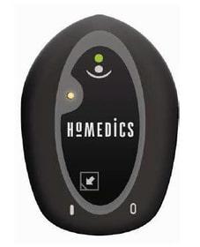 appareil thérapie IH-100-EU2 Homedics 71791650000013 Photo n°. 1