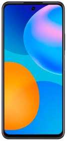 PSmart (2021) 128 GB Midnight Black (senza servizio mobile di Google) Smartphone Huawei 785300157845 N. figura 1