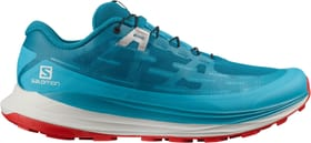 Ultra Glide Runningschuh Salomon 465358342540 Grösse 42.5 Farbe blau Bild-Nr. 1