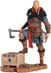 AC - Valhalla Eivor Wo Sammelfigur Ubisoft 785300153339 N. figura 1