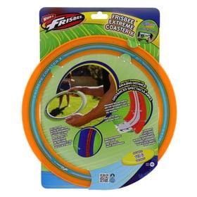 Extreme Coaster Frisbee 472015100000 Bild-Nr. 1
