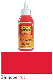 Basic Acryl 250ml C.Kreul 665526600050 Bild Nr. 1