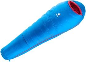 Astro Pro 600 Daunenschlafsack Deuter 490725100040 Farbe blau Grösse Einheitsgrösse Bild-Nr. 1