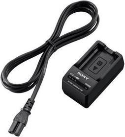 Akkuladegerät BC-TRW für NP-FW50 Sony 785300145165 Bild Nr. 1