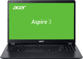 Aspire 3 A315-56-53DK Ordinateur portable Acer 798720200000 Photo no. 1